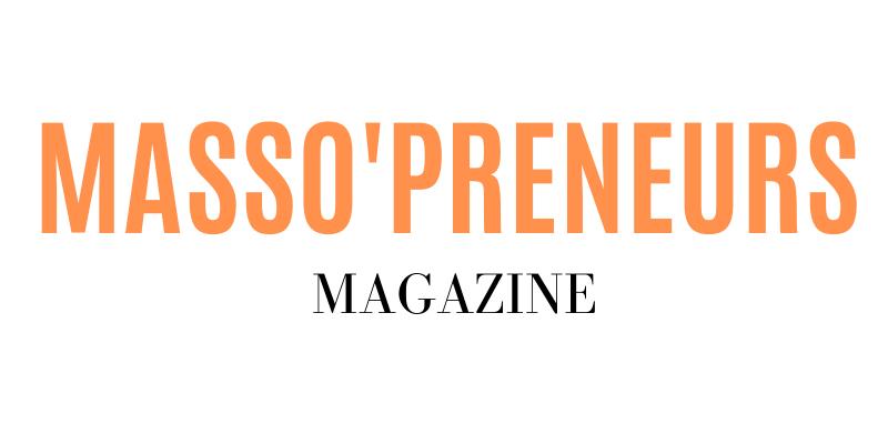 MASSO'PRENEURS